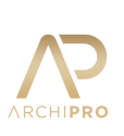 JSC Timber | ArchiPro