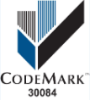 CodeMark | JSC Timber